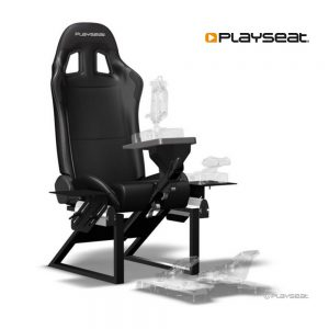 1464118384playseat air force 1  2 1 Playseat Oficial