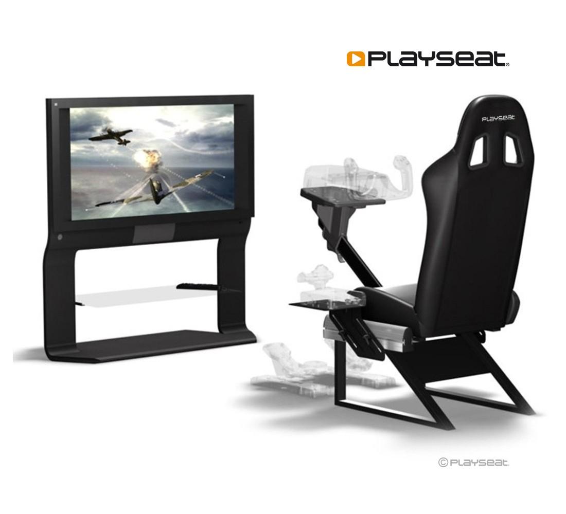 Playseat Air Force – Playseat