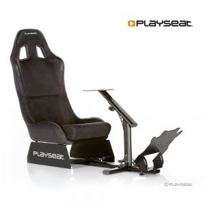 1464118632playseat evolution alcantara 1  3 Playseat Oficial