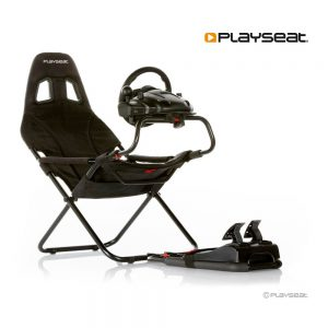 1464118965playseat challenge 3 Playseat Oficial