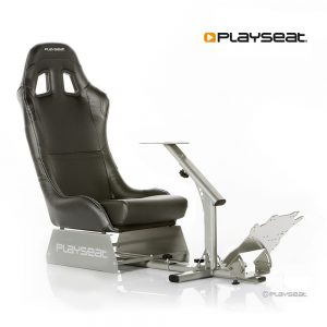 1464628745playseat evolution black 1  3 Playseat Oficial