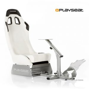 1464628973playseat evolution white 6  3 1 Playseat Oficial