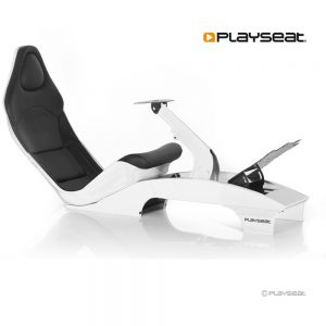 1464629147playseat f1 white 1 61 Playseat Oficial