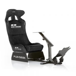 1464630698Playseat® Gran Turismo 1 1 Playseat Oficial