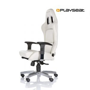 1464631059playseat office seat white 1 Playseat Oficial