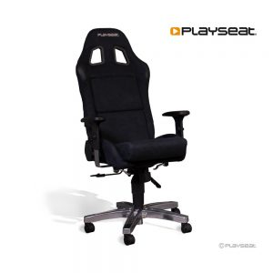 1464631172alcantara office 2 15 Playseat Oficial