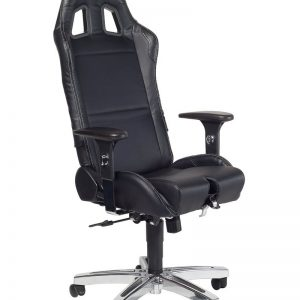 1464714693office8005 Playseat Oficial