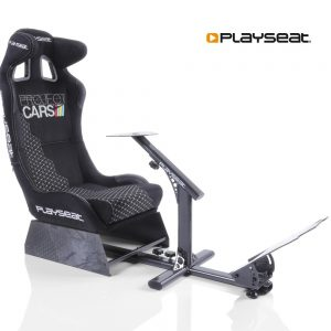 1464714914playseat project cars 1 1 Playseat Oficial