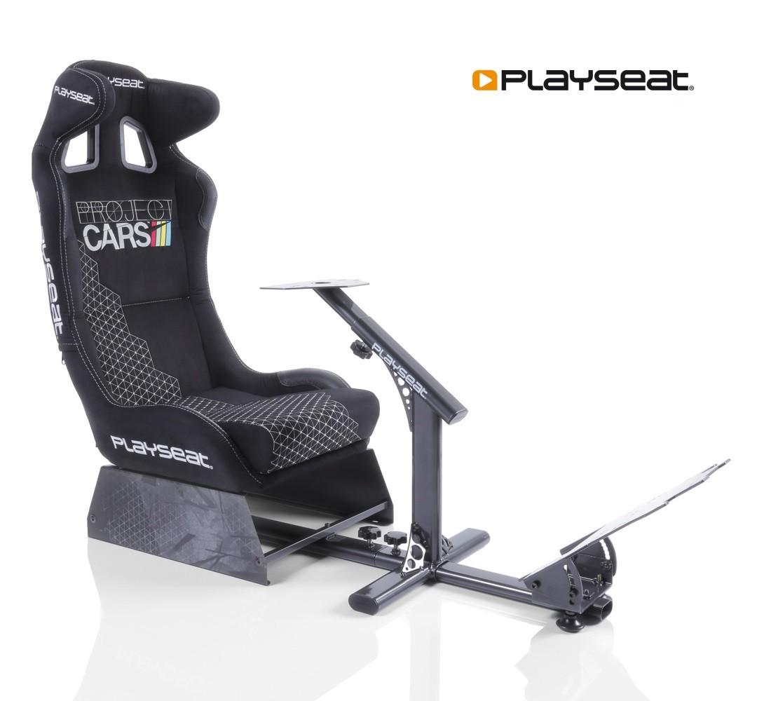 Playseat 174 Project Cars Playseat