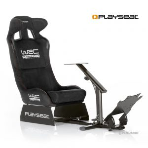1464715956playseat wrc 2 1 3 Playseat Oficial
