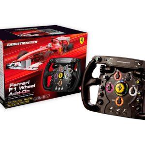 1464716570thrustmaster ferrari f1 wheel add on3 Playseat Oficial