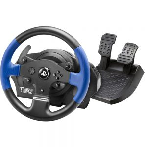1464716954thrustmaster t150 rs 1100x1000 Playseat Oficial