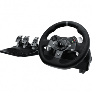 1464717077logitech g920 racing wheel 2 Playseat Oficial