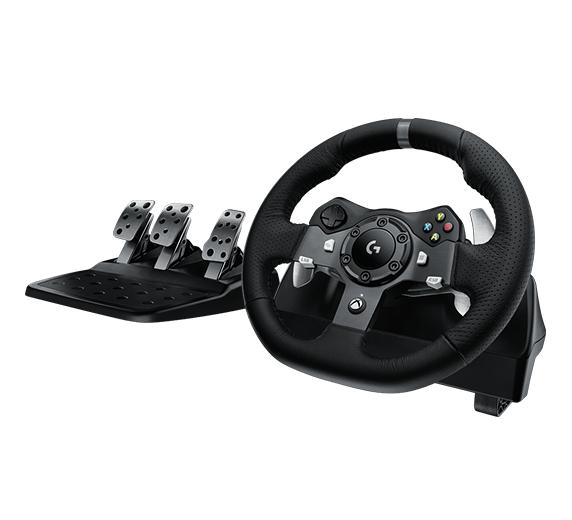 1464717077logitech g920 racing wheel 2 Playseat Oficial