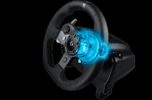 1464717088logitech g920 racing wheel 4 Playseat Oficial