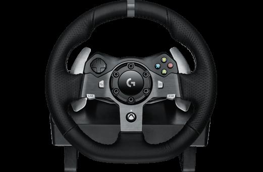 1464717091logitech g920 racing wheel 2 Playseat Oficial