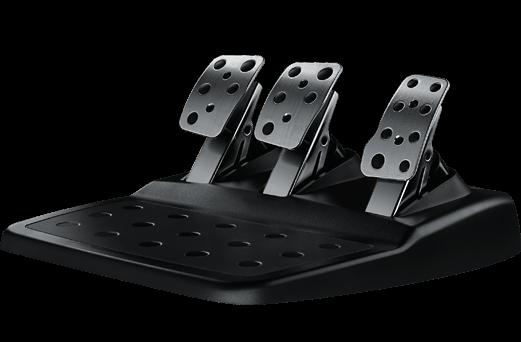 1464717095logitech g920 racing wheel 6 Playseat Oficial