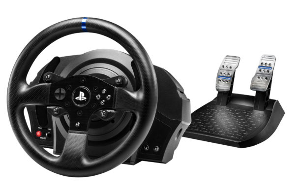 1464717411t300rs7 Playseat Oficial