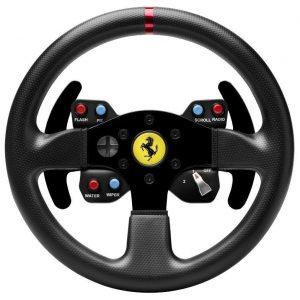 14647175754060047 ferrari gte f458 add on6 Playseat Oficial