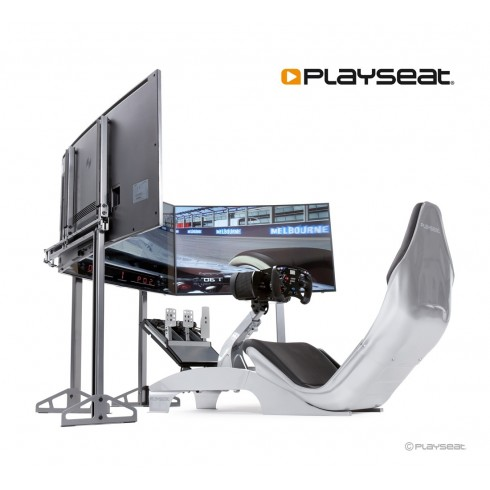 1464769304playseat tv stand pro 3s 5 Playseat Oficial