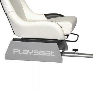 1464769384playseat seatslider 11 Playseat Oficial