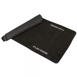 1464769632playseat floormat 13 Playseat Oficial
