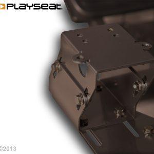 146476972073 Playseat Oficial