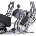 1467282460playseat  sensation pro gearshift holder logitech g shifter 2 1 Playseat Oficial