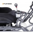 1467282469playseat  sensation pro gearshift holder thrustmaster th8 rs 1 1 Playseat Oficial