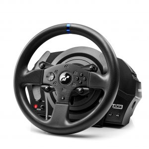 1479376222volante thrustmaster t300rs gt edition ps3 ps4 pc 16 Playseat Oficial