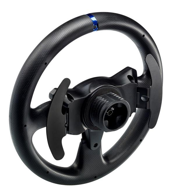 1479376266volante thrustmaster t300rs gt edition ps3 ps4 pc 12 Playseat Oficial