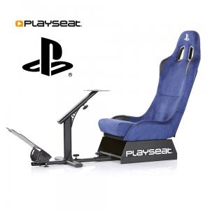 1483439571playseat evolution playstation 1 logo Playseat Oficial