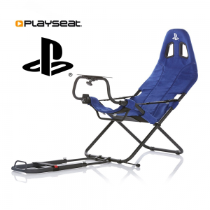 1483440472playseat challenge playstation 1 logo Playseat Oficial