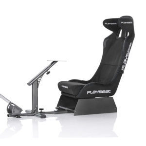 1486127808Playseat® Evolution Alcantara PRO 1 Playseat Oficial