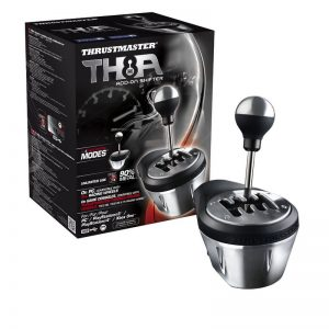 1490607137thrustmaster th8a add on shifter pc ps3 ps4 xbox one 4 1 Playseat Oficial