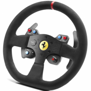 1510750681599xx wheel Playseat Oficial