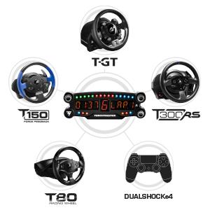 3 Playseat Oficial