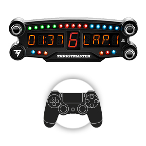 5 Playseat Oficial