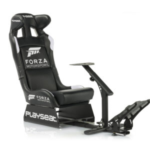 Playseat® Forza Motorsport front Playseat Oficial