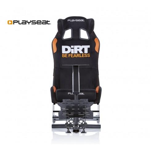 playseat dirt racing chair 5 Playseat Oficial