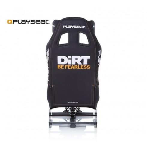 playseat dirt racing chair 6 Playseat Oficial