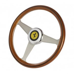 thrustmaster ferrari 250 gto wheel add on 1 Playseat Oficial