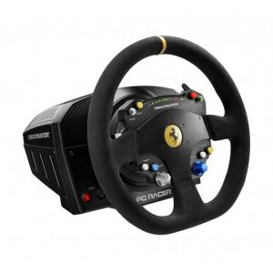 thrustmaster ts pc racer ferrari 488 challenge edition for pc 1 Playseat Oficial