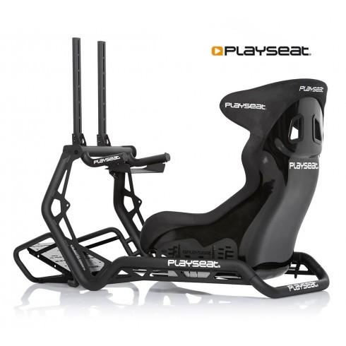 playseat sensation pro black 1 Playseat Oficial