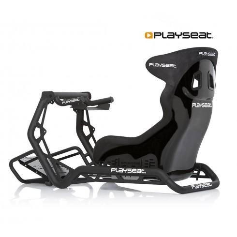 playseat sensation pro black 2 Playseat Oficial