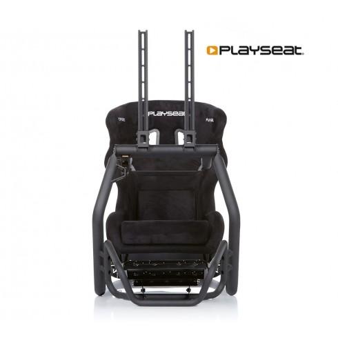 playseat sensation pro black 4 Playseat Oficial