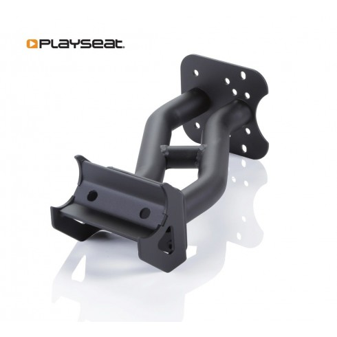playseat sensation pro gearshift holder black 2 Playseat Oficial