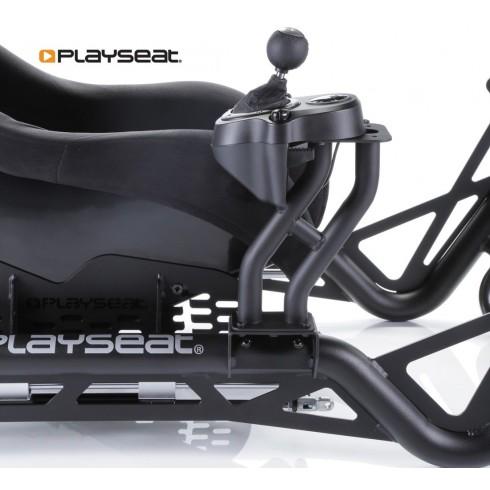 playseat sensation pro gearshift holder black logitech g shifter Playseat Oficial