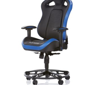 Playseat® L33T PlayStation 1 Playseat Oficial