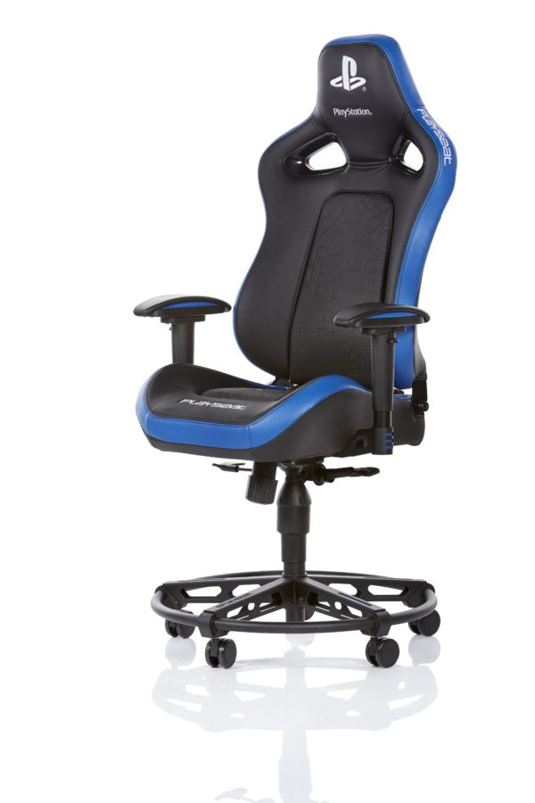 Playseat® L33T PlayStation 1 scaled Playseat Oficial